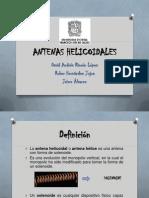 antenashelicoidales-110721104628-phpapp01