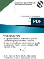 Probabilidade-1