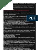 PASSO À PASSO PARA INSTALAR E CONFIGURAR SEU PROBOX E DONGLE
