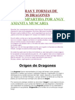 Dragones. LECCION 1