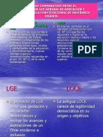 loce-versus-lge-1212434089060908-8