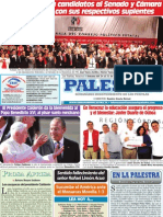 Palestra 24-Marzo-2012