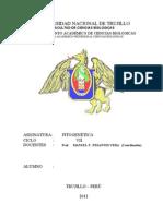 silabo nivelacion fitogenetica 2012