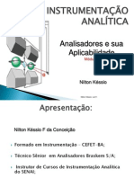 Anal is Adores on-Line.ppt Aula 03-10-11