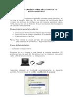 Inst Enc 2.0 Portable