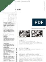 50activ Archi Urbanisme p57-58