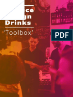 Service Design Toolbox