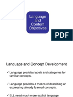 Language-ContentObjectives Reformado (1)