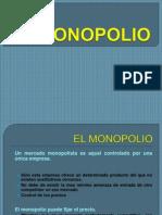 Mono Polio