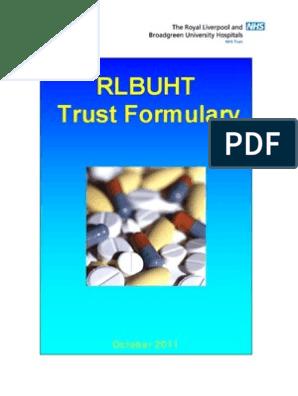 1200 mg seroquel