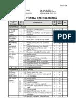 01.i.v.istorie.planificarecalendaristica