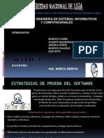 expo5(Pruebas)