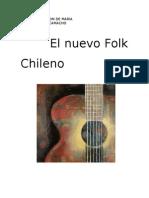Características del Folk2