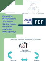 ATS Presentacion