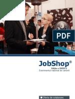 JobShop2012_mapa_de_prezentare_web (1)