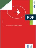 Libro Rojo de La Fauna de Asturias