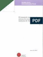 informecomptos1204_firmado