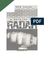 A Batalha Do Radar