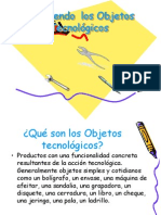 conociendo_obj_tecnologico
