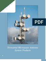 3catalogo antenas