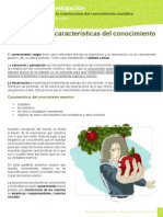 FI_U1_ConstitucionConocimientoEmpirico