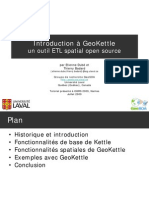 Ogrs2009 Lab Geokettle Tbadard Et Edube Final