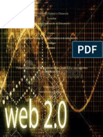 Potencialidades de las aplicaciones web 2.0 y sus aportes a la educación