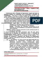 arquivos_5A_AULACONTROLEDECONSTITUCIONALIDADEa79290