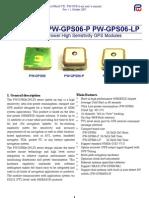 GPS_MODULI_PW-GPS06