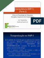 3-MicroarquiteturaSAP1-Parte2