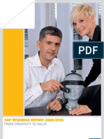 SAP_Research_Report_2009_2010_5-20-10