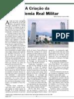 Rev Clube Militar 439 24 Acad Real Militar