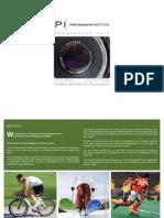 Pi Uk Prospectus 2012
