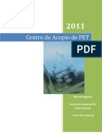 RMX Plan Negocios Acopio Extracto 15112011