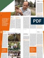 Entrevista Miguel Altieri (Revista Ae, nº3)