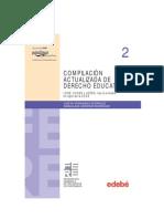 02.COMPILACION_DCHO_EDUCATIVO