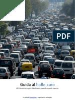Guida Al Bollo Auto - Le Guide Green Vision