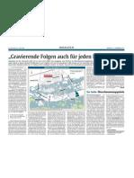 TIMIS SPD_Hochwasser1