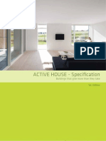 ActiveHouse_specification2011