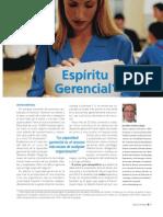 ARTICULO1. CAPACIDAD GERENCIAL (1)