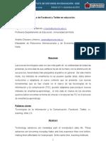 el-uso-de-facebook-y-twitter-en-educacion.pdf