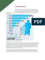 Twitter en la Educación.pdf