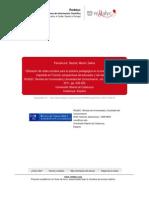 Utilizacion de redes sociales para la práctica pedagogica en la enseñanza superior.pdf