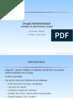 48100672 Formation Drupal Admin
