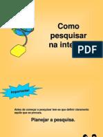 comopesquisarnainternetblog-100330074825-phpapp01
