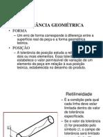 tolerancia_geometrica