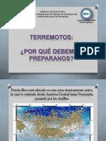 Presentacion Terrem Inter High