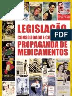 Legislacao Propaganda Con Solid Ada Marco 2011