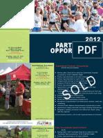 Qbs12 Partnership Oppsv2