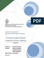 La-Lectura-en-Lengua-Extranjera-Perspectivas-Teóricas-y-Didácticas-Módulo-I